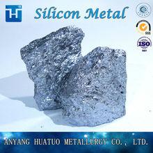 Metallic Si 441/ Silicon metal 441/ Si 3303/ Si 553