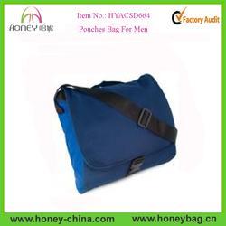 2014 Fashion Sling Bag For Teens Waterproof Fashion Sling Bag For Teenagers