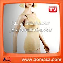 shapewear fabric