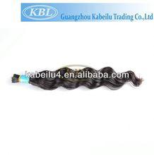 Best virgin chinese hair bulk