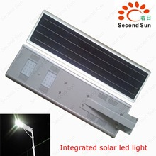 30W LED Street Light for Garden or Road,Street Light LED, LED Street Light