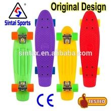 CE Original 22/27 Inch Wholesale Penny Skateboard For Sale Cheap