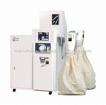 Japanese rice huller (MHR-1500) home appliance bearing