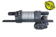 Worm Gears Winch, used truck winches for sale