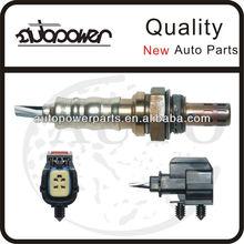 bosch o2 sensor/4 wire oxygen oem 4727436AB sensor for chrysler/dodge