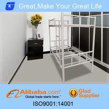 Alibaba china american iron bed company