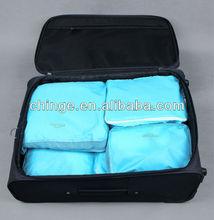 2014 NEW Multi-use travel laundry mesh bag