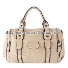 2014 china product fashion bags,PU leather handbags women bag Guangzhou manufacturer HD19-116