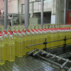 refined soybean oil vegetable cooking oil