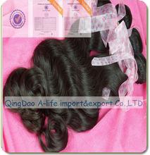 2014 new prodcut peruvian braiding hair human hair peruvian hair in china
