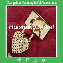 Fashion handbag bag parts