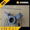 SHANTUI SD22/SD23 bulldozer undercarriage parts/ bulldozer spare parts