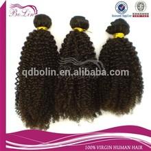 Most popular hairstyle Top Quality Virgin Peruvian Hair Bundles