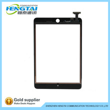 2014 New Design Original For iPad 3 LCD touch
