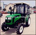 La parte superior- venta de mini tractores foton modelo de lista de precios
