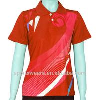 High quality Plus size admiral sportswear