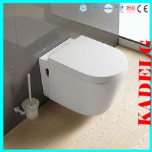 Bath And Toilet Equipments 2380