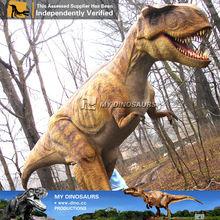 Il mio Dino- il re dei giocattoli silverlit quantità mucca a grandezza naturale giocattoli dinosauro