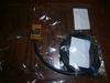 OMRON TL-Q5MC1-Z OMRON Proximity Sensor TLQ5MC1Z BRAND NEW