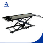 1000lbs Lift Table Motorcycle Motorbike,Lift Tables China