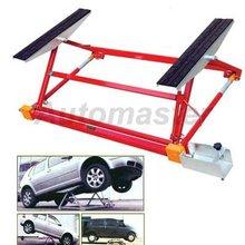 Mini Tilting Car Lift China,Tilting Car Lift China,Tilting Mini Lift 2500