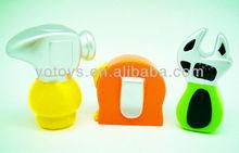 plastic mini tool toy,my workshop tool toys, toy hammer