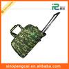 Fashion High quality trolley travel bag