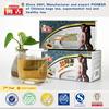 Kakoo chinese sex tea &effective sex tonic tea