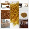 hot sale starch glue industrial use/wood glue plant/beef bone glue