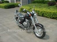 kinroad 125cc motorcycle(150cc motorcycle/200 motorcycle)