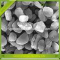Natural grafite ânodo matéria-prima para alumínio shell bateria li-ion material do ânodo, bateria do telefone móvel material do ânodo