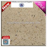 multi color beige artificial quartz kitchen countertops price