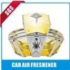 2014 deodorizing good quality perfume for home demeanor golf garden household air freshener