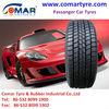 China New Brand Passenger Car tyre, No 207 Size 155/80R12 155R12C 165R13C 155R13C