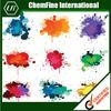 Leather dyes manufacturer