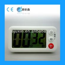 Lcd Jumbo display digital day countdown clock