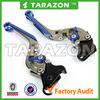 adjustable motorcycle lever for Aprilia Dorsoduro 750