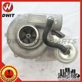 elektrische turbolader fit für 4jb1tc