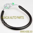 power steering hose 8D1422893AL FOR AUDI A4