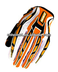 NEW design motorcycle ,guantes -moto,bicycle,dirtbike,atv,cross racing gloves