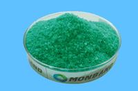 100% water soluble fertilizer npk 19 19 19