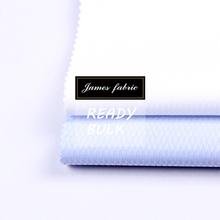 cotton dress fabric for shirt