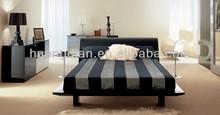 modern for sale bedroom furniture set design home modern bedroom furniture classic bedroom furniture set hotel suite setRM3562