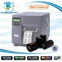Barcode Printer,barcode scanner with built in pos printer from ECOI