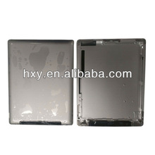 3G Ver. spare parts for ipad 2 back cover