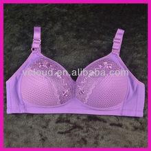 New design bra hot selling bra open hot sexy hot sex modal