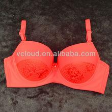 New design bra hot selling bra china sex girls photos