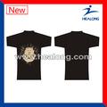 2014 shirt personalizzata fabbriche di abbigliamento in cina