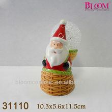 China Bloom decorative bright led