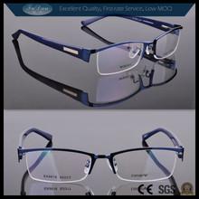 stainless decorative prescription eyewear